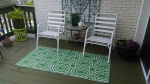 Outdoor Plastic Rug by Thrifty Artsy Gardening In Dfw Lips Salvia New 5 Outdoor Rug