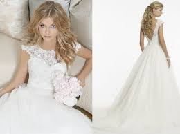 wedding wishes dresses usa bridal dresses wedding wishes