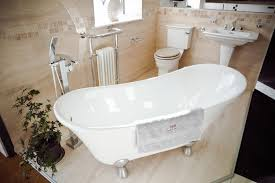 york bathrooms bespoke fitted bathroom design in york u2014 saksons