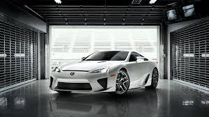 lexus lfa hd lexus lfa successor could go hybrid its in 2019