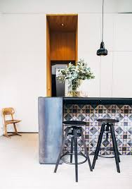 Apartment Therapy Kitchen Island 111 Best Kitchens Images On Pinterest Sink Architecture And Home