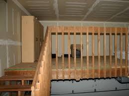 best 25 garage loft ideas on pinterest loft shop garage loft