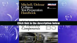 100 ase collision repair study guide windshield repair and