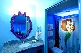 disney bathroom ideas disney bathroom ideas mickey mouse bathroom decor disney frozen