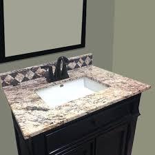 bathroom vanity countertops ideas granite bathroom vanity medium size of granite bathroom vanity top