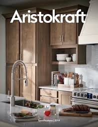 kitchen wall cabinet load capacity specifications 2019