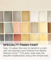 32 best new house images on pinterest martha stewart paint