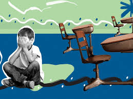 is there a better way to integrate special needs kids into classrooms