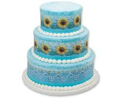 order cupcakes online walmart frozen birthday cakes cakes order cakes and cupcakes online