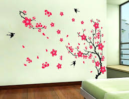 simple wall designs wall decal creator custom designs because someone we love is in