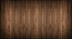 wood picture home design