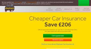 elephant auto insurance quote unique access elephant co uk car insurance quotes from elephant