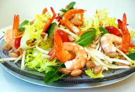 cuisine senegalaise cuisine senegalaise magnifique exciting cuisine crevette concept