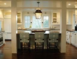 Split Level Kitchen Ideas 42 Best Kitchen Island Ideas Images On Pinterest Kitchen Ideas