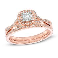 princess cut engagement rings zales gold engagement rings zales new wedding ideas trends