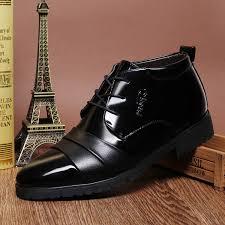 s dress boots size 11 shop monstceler fashion s dress boots for cotton