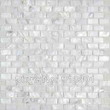 wholesale backsplash tile kitchen 86 best backsplash ideas images on backsplash ideas