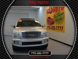 green light auto sales llc seymour ct infiniti for sale in seymour ct carsforsale com