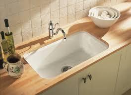 Kitchen Sink Blocked Bathroom Sinks Unclog Bathtub Drain Blocked Sink And Bath Clogged