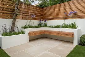 New Garden Ideas Harrington Porter S472 Pinterest Gardens Patios And Tree Seat