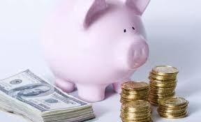 tope de fondo de ahorro 2016 diferencias entre fondo de ahorro y caja de ahorro ante la ley