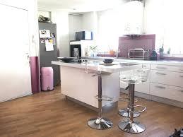 cours de cuisine marseille vieux port ventes appartement t2 f2 marseille 13006 palais de justice