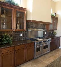 stoves black friday home depot kitchen outstanding glass cabinet doors home depot