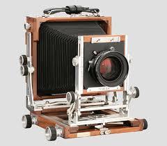 chambre photographique la chambre photographique entre ciel et terre