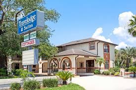 Comfort Suites St Augustine Fl Travelodge Suites Saint Augustine St Augustine Fl Booking Com