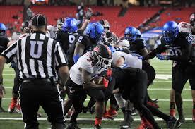 Rutgers Football Par Mac Football 2017 Capsule Previews Run Game Could Be Back In