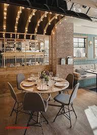 table et chaises de cuisine pas cher conforama table chaise salle manger pour idees de deco de cuisine