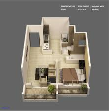 home design plan home design 500 sq ft home design ideas http www