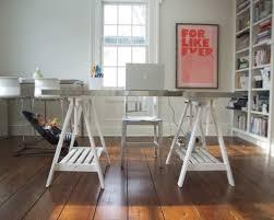 ikea home office design ideas ikea home office ideas for a single combination design nytexas