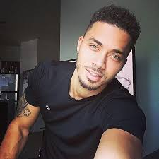 Light Skin Man Lightskin Swag La Hunk On Instagram
