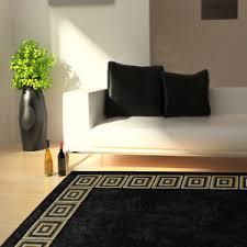 Ebay Area Rug Rugs Area Rugs Carpet Flooring Area Rug Floor Decor Modern Large