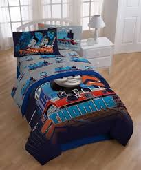 rescue bots bedding cuddling with characters zulily