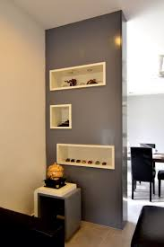 wood partition 7 best partition images on pinterest malaysia woodwork and