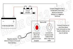 blue apple vsr140 vehicle u0026 caravan kit home 12 volt