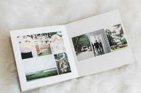 custom wedding album custom wedding album meo baaklini