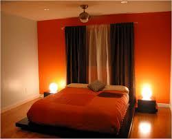 unique two tone paint colors for bedroom unique bedroom ideas