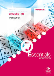 chemistry archives essentials publications