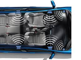 Honda Insight Hybrid Interior 2014 Honda Insight Palmdale Robertson U0027s Honda