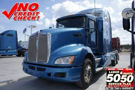 used kenworth parts 2012 kenworth t660 sleeper for sale 92024