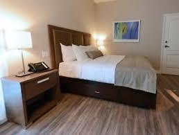 location chambre a st eustache location de chambres et colocations dans laval rive