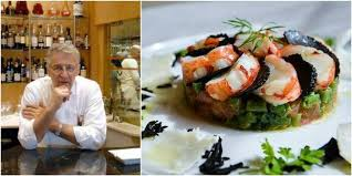 mytf1 direct cuisine 597f3f4dcd70d65d2519c7d7 jpg