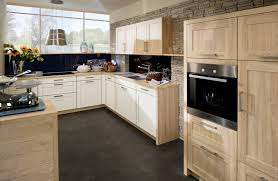 küche günstig gebraucht kuche in l form gunstig grifflos arbeitsplatte dachschrage mit