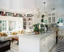 home hardware design book elaborate elegance lark u0026 linen linens kitchens and eclectic