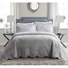Vintage Comforter Sets Cottage U0026 French Country Bedding Sets