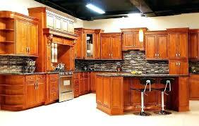 wholesale kitchen cabinets phoenix az kitchen cabinets phoenix lacomensal co
