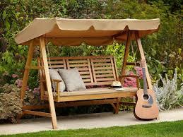 modern porch modern porch swing plans outdoor modern porch swing